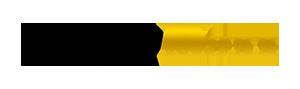 Legacy Maxx Logo for Contact