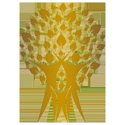 Family Tree icon by LegacyMaxx