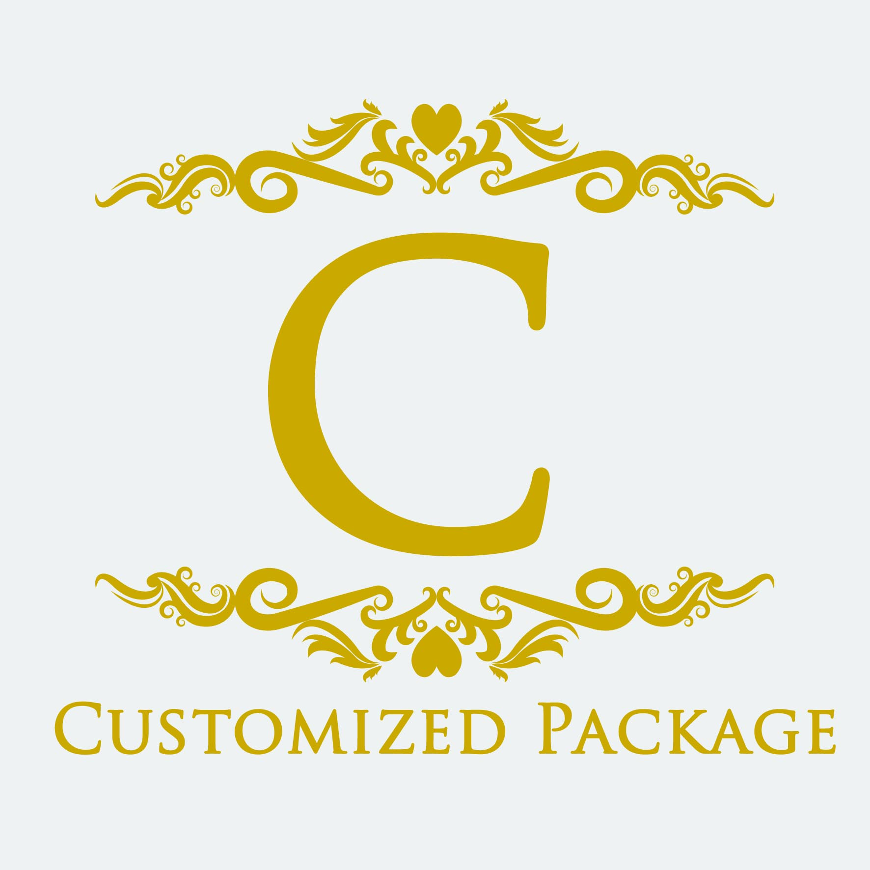 Life Story Customized Package